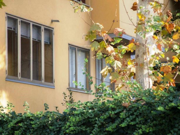 Foto 13 di Appartamento via Valdossola, Bologna (zona Costa Saragozza/Saragozza)