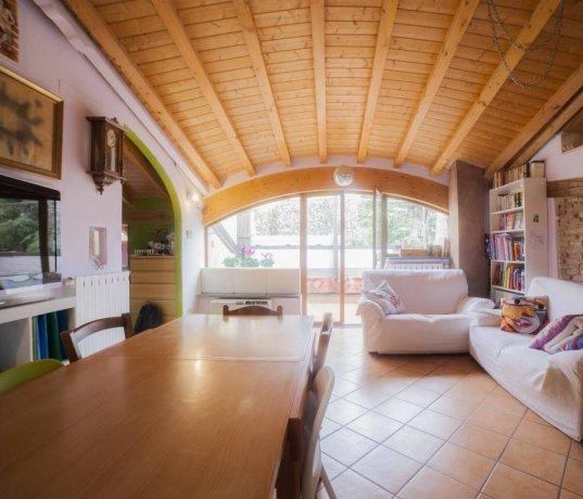 Foto 2 di Trilocale via Sant'Isaia, Bologna (zona Centro Storico)