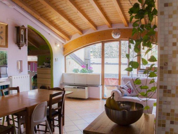 Foto 11 di Trilocale via Sant'Isaia, Bologna (zona Centro Storico)
