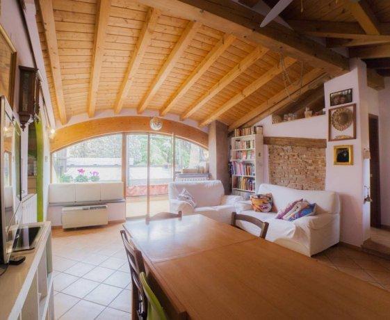 Foto 16 di Trilocale via Sant'Isaia, Bologna (zona Centro Storico)