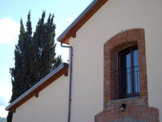 Foto 1 di Villa strada Provinciale Ganzole, Pianoro
