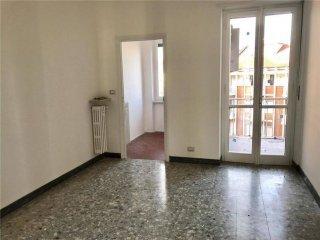 Foto 1 di Trilocale corso Orbassano, 132, Torino (zona Santa Rita)