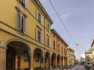 Foto 1 di Appartamento via Saragozza, Bologna (zona Costa Saragozza/Saragozza)