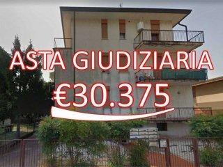 Foto 1 di Bilocale via Spalato, 3, Padova (zona Nord (Arcella, S.Carlo, Pontevigodarzere))