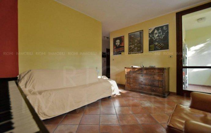 Foto 2 di Appartamento via Enrico Mattei, Bologna