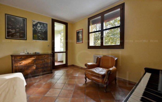 Foto 4 di Appartamento via Enrico Mattei, Bologna