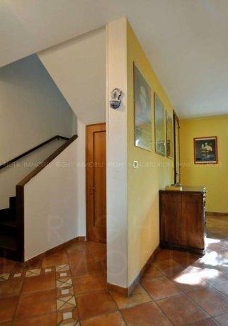 Foto 7 di Appartamento via Enrico Mattei, Bologna