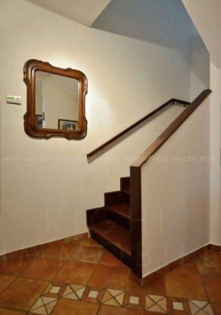 Foto 8 di Appartamento via Enrico Mattei, Bologna