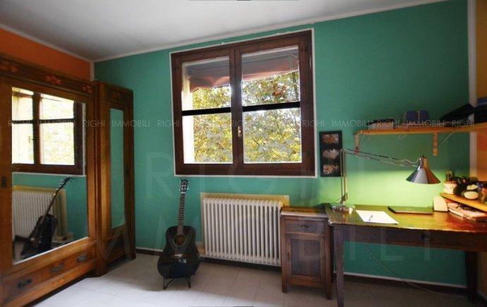 Foto 11 di Appartamento via Enrico Mattei, Bologna