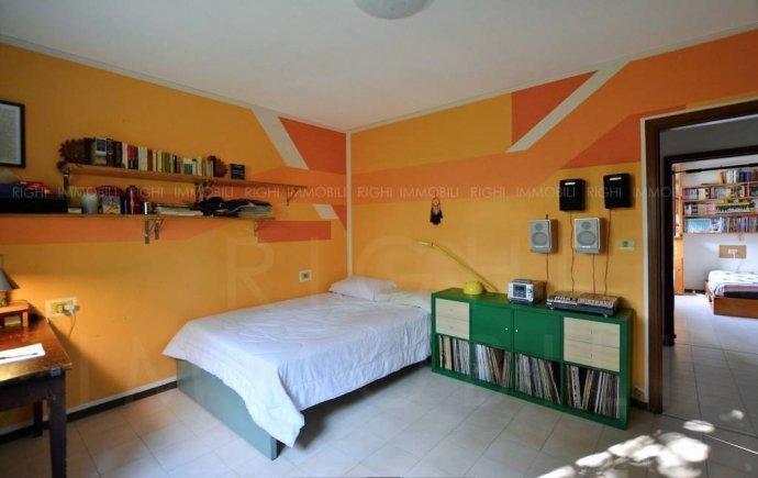 Foto 12 di Appartamento via Enrico Mattei, Bologna
