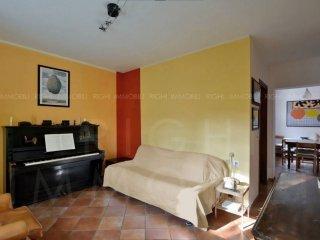 Foto 1 di Appartamento via Enrico Mattei, Bologna