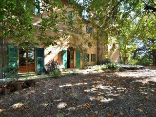 Foto 1 di Villa via Russo, San Lazzaro Di Savena