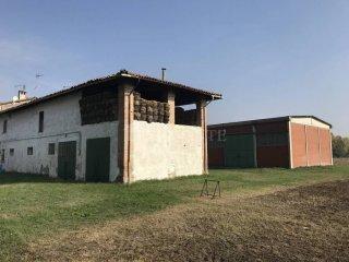 Foto 1 di Rustico / Casale Bologna (zona Lame)