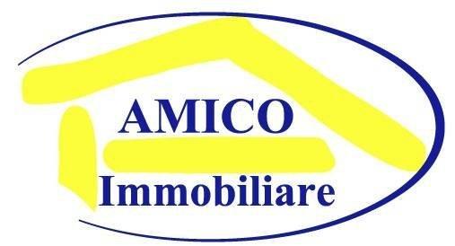 Foto 11 di Trilocale via Assarotti, Genova (zona Carignano, Castelletto, Albaro, Foce)
