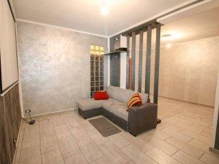 Foto 1 di Villa via Libania, San Benigno Canavese