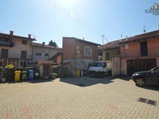 Foto 1 di Rustico / Casale Frazione Sant'Antonio 140, Castellamonte
