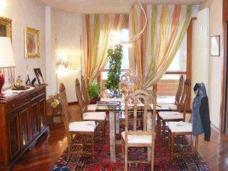 Foto 1 di Appartamento via Ferruccio Parri, Torre Pellice