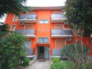 Foto 1 di Trilocale Via Adige, Lignano Sabbiadoro