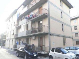 Foto 1 di Appartamento via augusto borgioli 68, Prato (zona San Paolo, Filzi, Pistoiese)