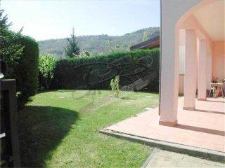 Foto 1 di Villetta a schiera Ortovero