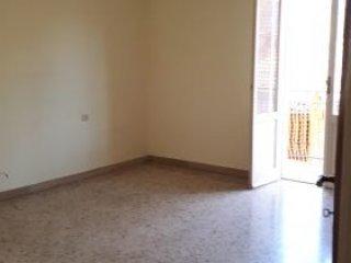 Foto 1 di Appartamento piazza umberto I, Pianello Val Tidone