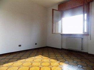 Foto 1 di Appartamento via Roma, Orgiano