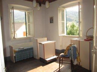 Foto 1 di Appartamento Rezzoaglio