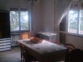 Foto 1 di Appartamento Borghetto Di Borbera