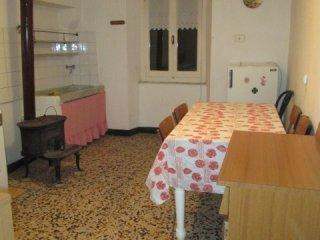 Foto 1 di Appartamento Vobbia