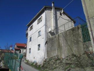 Foto 1 di Appartamento Isola Del Cantone