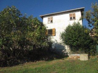 Foto 1 di Casa indipendente Valbrevenna
