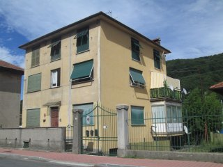 Foto 1 di Appartamento Ronco Scrivia