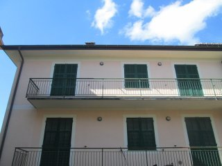 Foto 1 di Appartamento Tribogna