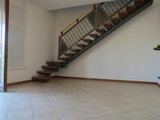 Foto 1 di Appartamento VIA MARZABOTTO, Rottofreno