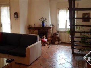 Foto 1 di Appartamento Via Del Campo, Torriglia