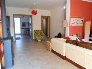 Foto 1 di Villa Giavera Del Montello