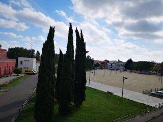 Foto 1 di Appartamento via Archimede, Monteroni Di Lecce