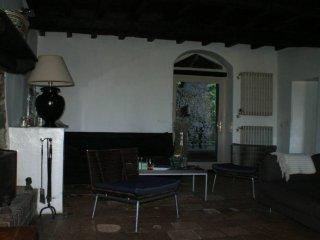 Foto 1 di Rustico / Casale strada Rivalba, Gassino Torinese