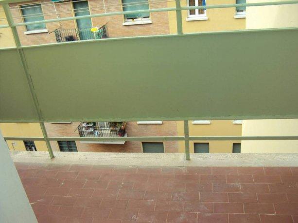 Foto 15 di Bilocale via Luca della Robbia, Bologna (zona San Vitale - Massarenti)
