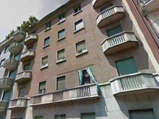 Foto 1 di Trilocale via CASTELNUOVO DELLE LANZE, 10, Torino (zona Santa Rita)