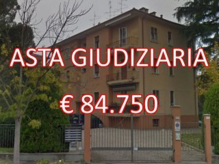 Foto 1 di Appartamento viale Roma 15, Castel San Pietro Terme
