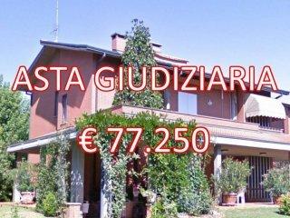 Foto 1 di Villa via Parviano 104, Valsamoggia