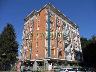 Foto 1 di Trilocale corso Torino, Alpignano