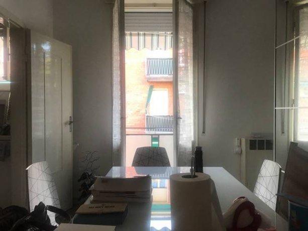 Foto 3 di Trilocale via della Beverara, Bologna (zona Lame)