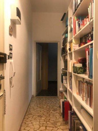 Foto 11 di Trilocale via della Beverara, Bologna (zona Lame)