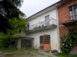 Foto 1 di Rustico / Casale Asti