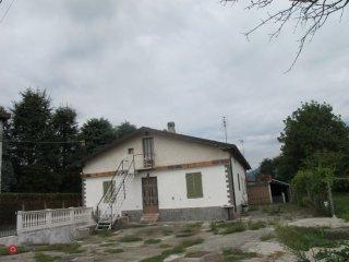 Foto 1 di Villa Ozegna