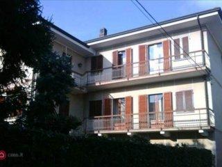Foto 1 di Villa Via Modesto Forneris, Feletto