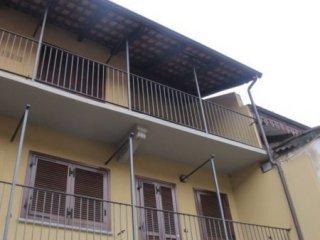 Foto 1 di Bilocale Rivarolo Canavese