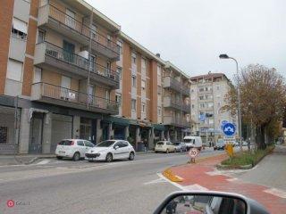 Foto 1 di Trilocale Rivarolo Canavese